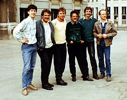 01 bruno naef fidele moelltaler 1987