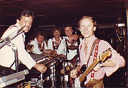03 fidele moelltaler oberbayern 1987