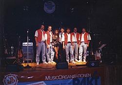 07 blaumeisen bruno naef 1994