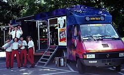 08 fidele steirer gstaad 1994