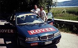 14 bruno naef hannes steurer tour de suisse 1995