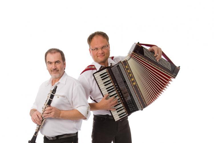atlantis duo oktoberfestband volksmusik 2