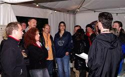backstagefuehrung2005