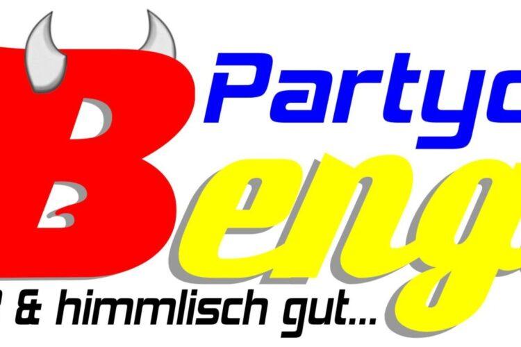 bengel logo 2 scaled