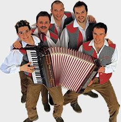 bodensee quintett