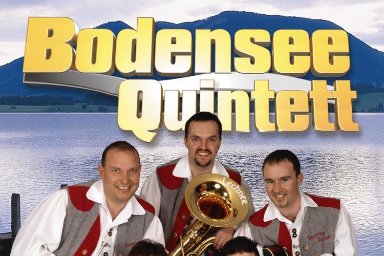 bodensee quintett pressebild 2
