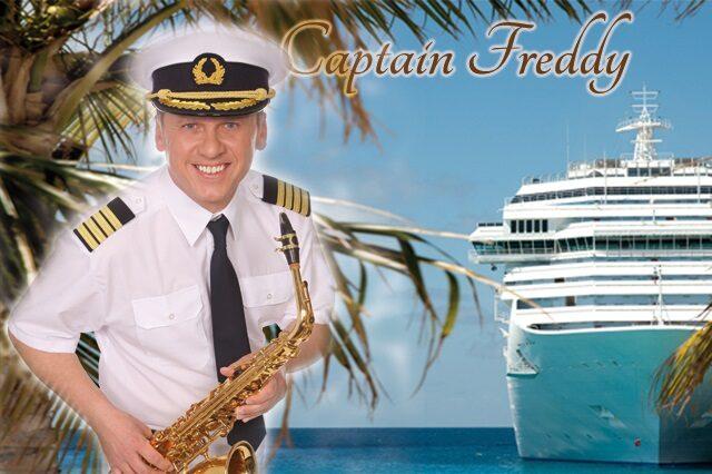 captain freddy pressebild1 2