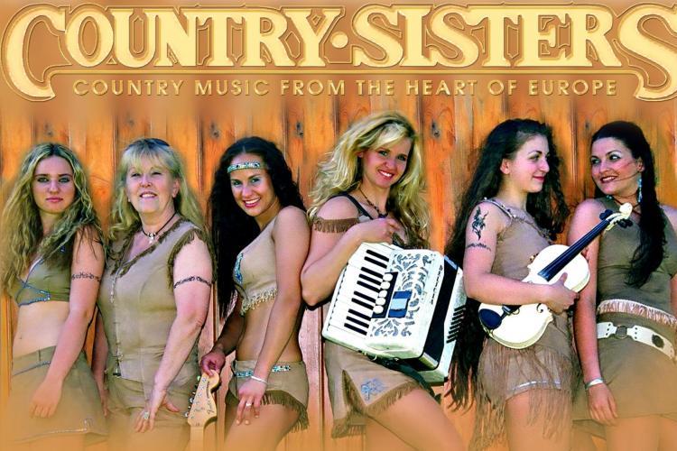 country sisters pressebild4 2
