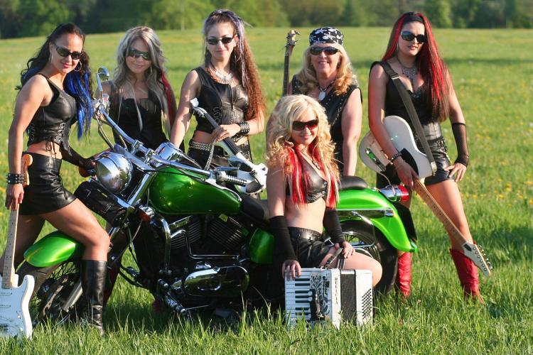 country sisters pressebild5 2