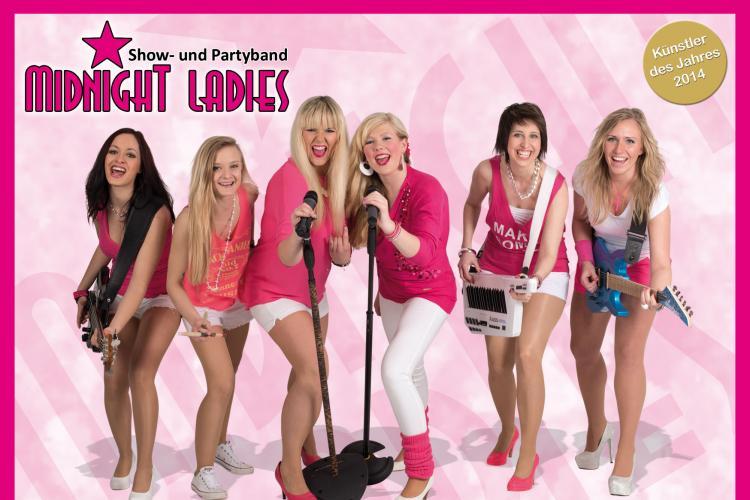 midnight ladies postkarte1 2