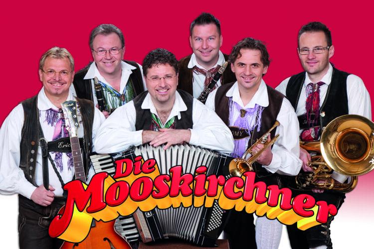 mooskirchner pressebild2 2