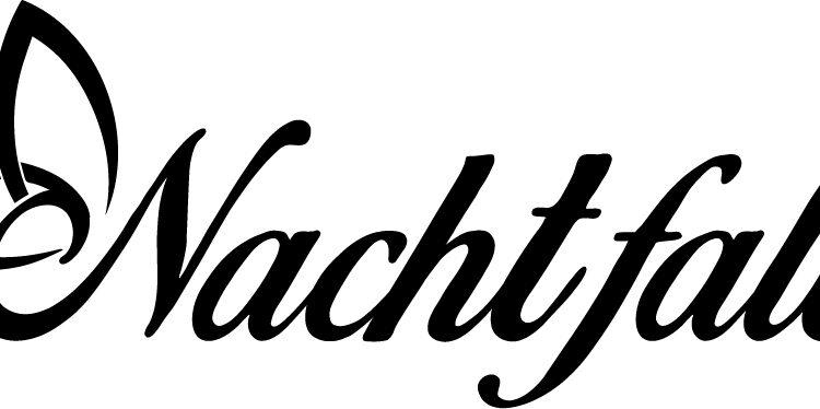 nachtfalter logo 2