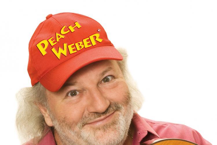 peach weber schweizer bloedel komiker pressebild 2