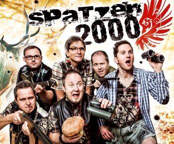 Bild: Spatzen2000