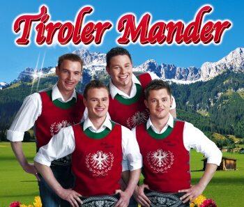 Bild: Tiroler Mander