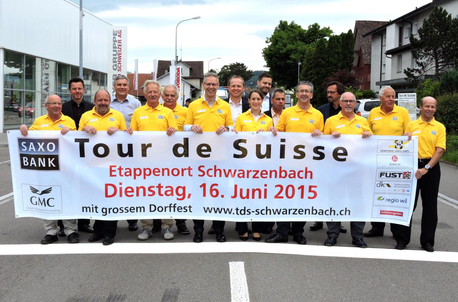 tour de suisse scaled