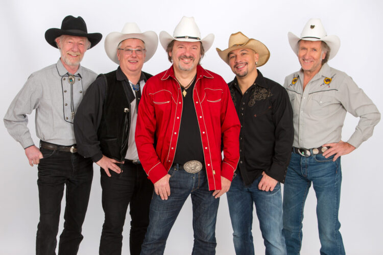 truck stop country band pressebild 2014 2 scaled