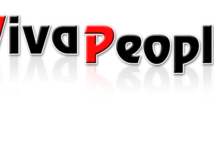 vivapeople schrift 2 scaled