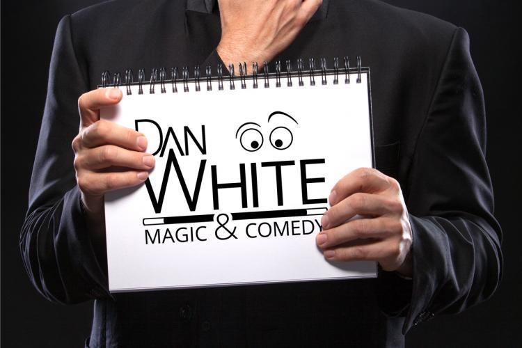 dan white 1