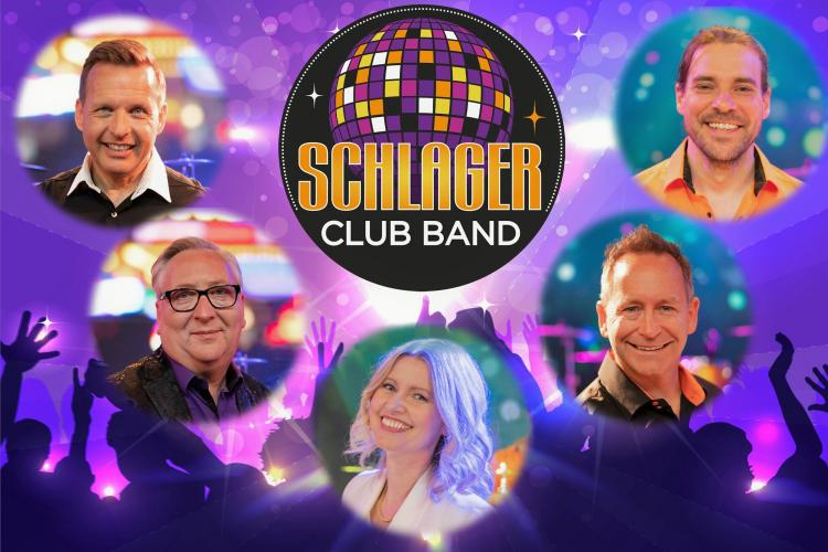 Pressephoto Schlager Club Band 2021 1 scaled